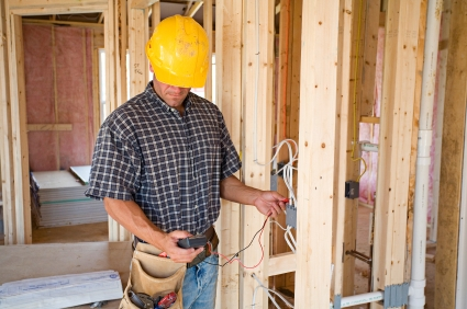 electrician-new-construction